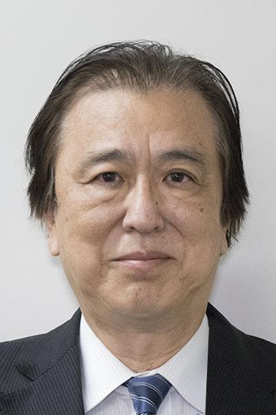 代表取締役社長 北田 喜之助